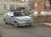 В Саяногорске продолжается мероприятие «Должник»