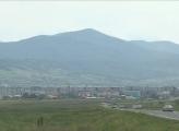 Дорога Абакан Саяногорск готовится к сдаче