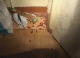 Пьяная ссора в Майна закончилась поножовщиной