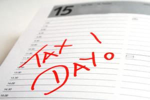 Налоговая инспекция предлагает воспользоваться интернет-сервисами