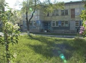 Саяногорский насильник получил 16 лет колонии
