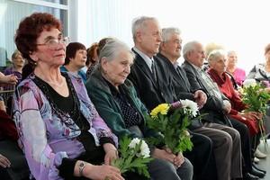 Общественные организации поселков Майна и Черемушки получат поддержку РусГидро
