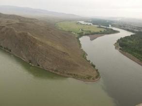 В Саяногорске пройдет акция «Поможем реке – поможем себе»