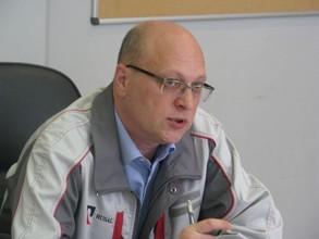Алюминиевые производства Саяногорска ждет модернизация