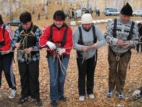 Саяногорск отметит День туризма общегородским турслетом