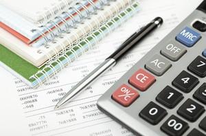 В налоговых инспекциях Хакасии прошла Всероссийская акция «Дни открытых дверей»