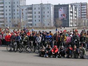 В Саяногорске пройдет открытое первенство по  экстремальным видам спорта