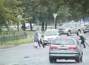 В Саяногорске обсудили безопасность городских дорог и улиц