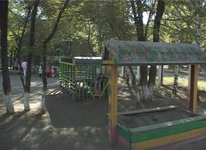 Детские сады Саяногорска недополучали мясо
