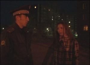 В Саяногорске утром прошел очередной рейд ГИБДД