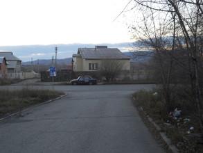 В Саяногорске участились случаи оставление водителями места ДТП