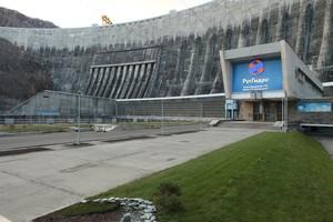 Экспертная комиссия РусГидро подтвердила безопасность гидротехнических сооружений Саяно-Шушенской ГЭС