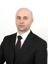 На новые лифты Саяногорска приедет посмотреть министр регионального развития Хакасии