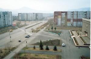 Саяногорская администрация поддерживает малый бизнес грантами