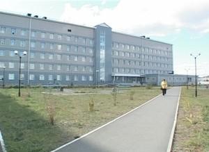 Электронная запись к врачу скоро станет доступна жителям Саяногорска