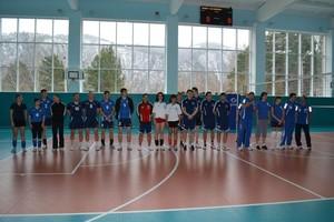 В Саяногорске пройдет хоккей на валенках