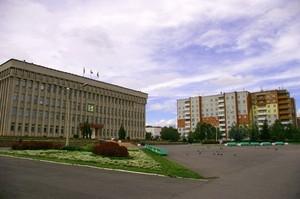 В Саяногорске пройдут публичные слушания бюджета