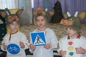 Саяногорск отметит День памяти жертв ДТП флеш-мобом