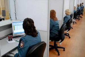 Лишь 50% жителей Саяногорска уплатили свои налоги в положенный срок