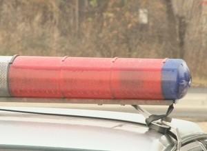 За прошедшие выходные в Саяногорске прозошло 4 ДТП