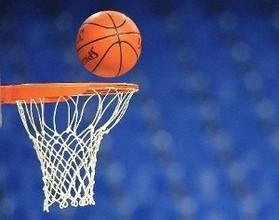 Саяногорские баскетболистки стали вторыми на первенстве Хакасии