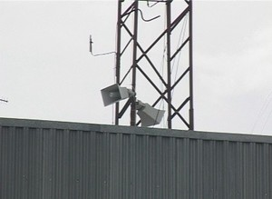 В Саяногорске вновь проверят систему оповещения