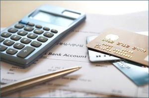 Налогоплательщикам не оплатившим налоги за 2011 год до 1 ноября будут направлены Требования об уплате