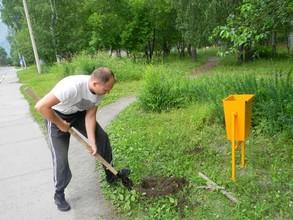 В Саяногорске пройдет еще два коммунальых семинара