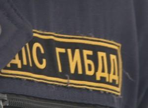 Госавтоинспекторы Саяногорска выписали 11 предписаний за несоблюдение требований по обеспечению безопасности дорожного движения