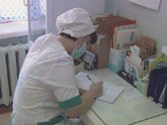 В Саяногорске заработала электронная запись к врачам