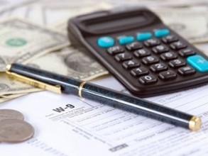 С 2013 года в специальных налоговых режимах произойдут изменения