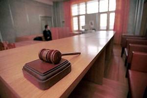 Житель Саяногорска осужден за оскорбление полицейского