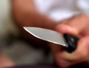71-летний саяногорец предстанет перед судом за убийство