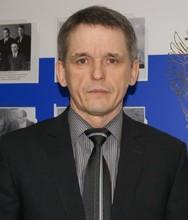 Следователи СК Саяногорска подвели итоги года