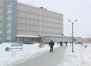 Врач Саяногорска отказал в медицинской помощи малолетнему ребенку