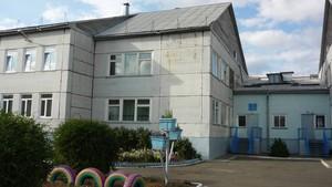 В Саяногорске встретились выпускники детского дома