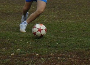 В Саяногорске пройдут игры Чемпионата любительской мини-футбольной лиги