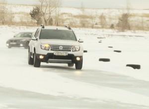 Открытое первенство по кольцевым гонкам «Саянский лед» пройдет в следующее воскресенье 27 января