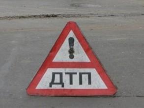 В Саяногорске пенсионер умудрился в ДТП повредить три машины