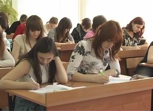 Учащиеся 7-го лицея лидеры регионального этапа всероссийской олимпиады