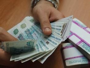 В Саяногорский суд направлено дело мошенника, завладевшего квартирами граждан