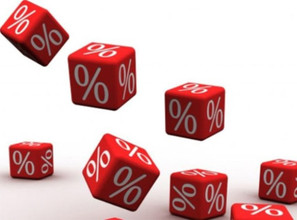 В торговом центре «Амыл» стартовали распродажи осень-зима 2012/2013
