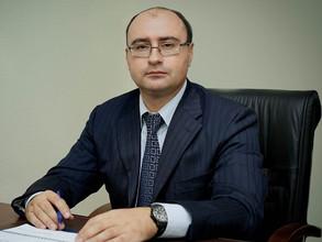 В Хакасии находится с визитом депутат Госдумы от ЛДПР