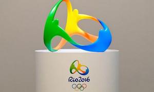 19 спортсменов Республики Хакасия имеют шанс попасть на летние Олимпийские игры