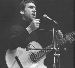 В Черемушках прошел концерт,посвященный памяти Владимира Высоцкого