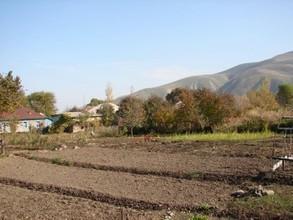 В Хакасии продолжается предоставление бесплатной земли
