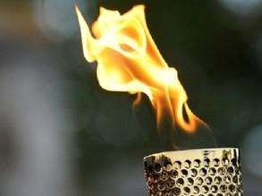 В Хакасии ожидается самый красочный этап Эстафеты Олимпийского огня в Сибири