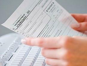 Налоговая инспекция напоминает о льготах для пенсионеров
