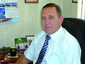 Заместитель главы Саяногорска лишился кресла главы, пробыв в должности 20 дней