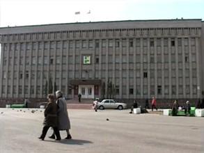 Экс-чиновник Саяногорска Сергей Шаленый выбрал новое место жительства